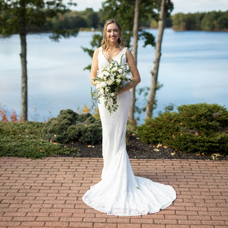 Corbman Crystal Lake Wedding-0053.jpg