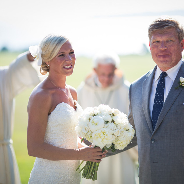 Blithewold Wedding-5759.jpg