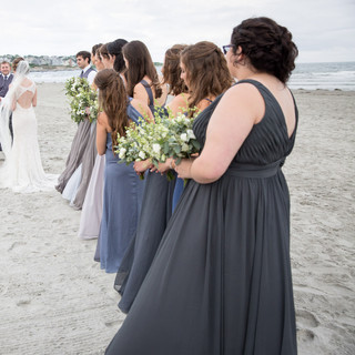 Newport Beach Wedding Corbman-4358.jpg