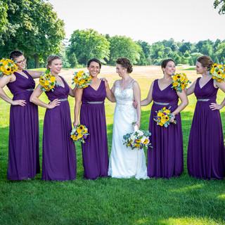 Quidnessett Wedding Corbman-8355.jpg
