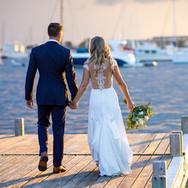 Bohlin Wedding Corbman 6569.jpg