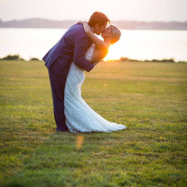 Blithewold Wedding-6002.jpg