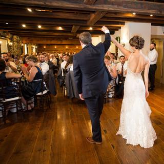 DeWolf Tavern Bristol Wedding-0800.jpg