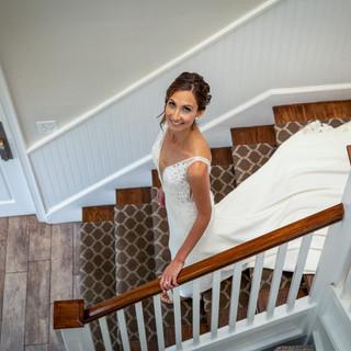 Corbman Regatta Place Wedding 0012.jpg