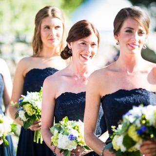 Blithewold Wedding-5778.jpg