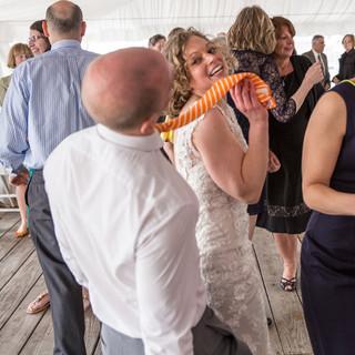 Bristol Harbor Wedding (62).jpg