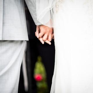 Quidnessett Wedding Corbman-7645.jpg