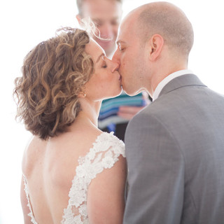 Bristol Harbor Wedding (46).jpg