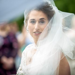 Quidnessett Wedding Corbman-7617.jpg
