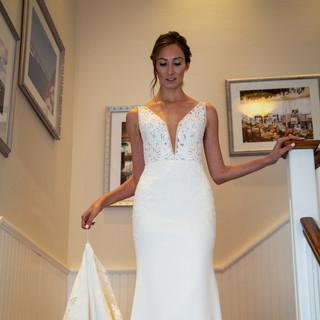 Corbman Regatta Place Wedding 0011.jpg