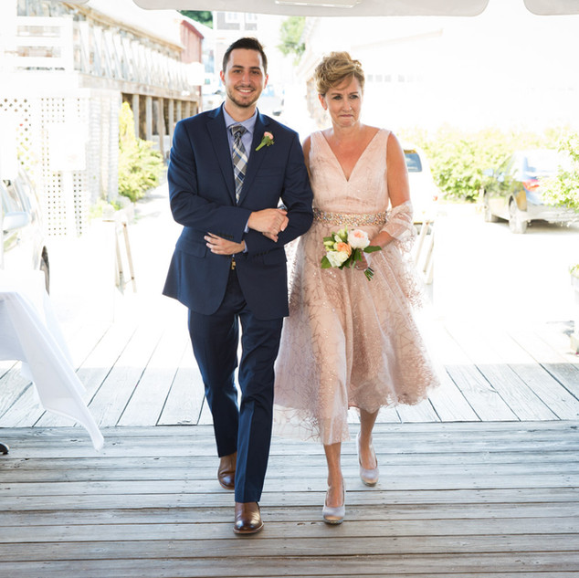 DeWolf Tavern Bristol Wedding-0454.jpg
