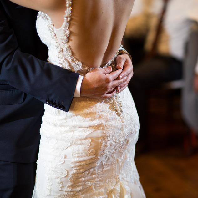 DeWolf Tavern Bristol Wedding-0253.jpg