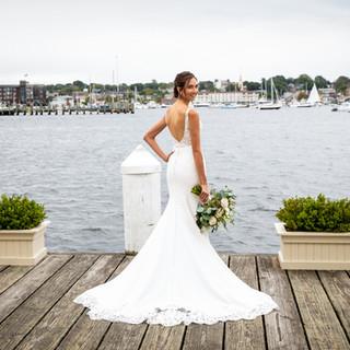 Corbman Regatta Place Wedding 0024.jpg