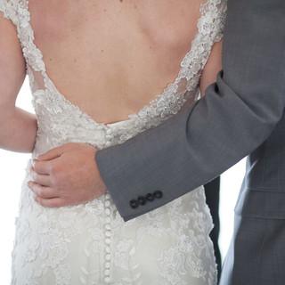 Bristol Harbor Wedding (43).jpg