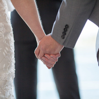 Bristol Harbor Wedding (34).jpg