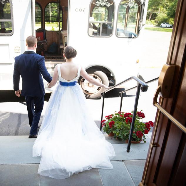 Mystic Aquarium Corbman Wedding (32).jpg