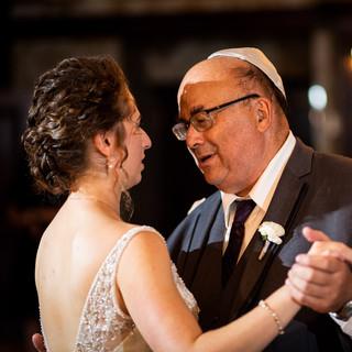 Quidnessett Wedding Corbman-49.jpg