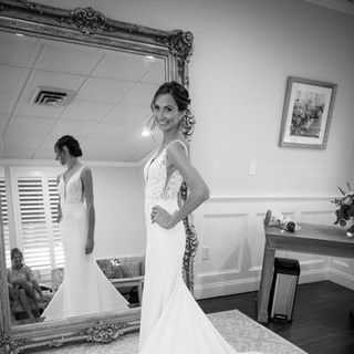 Corbman Regatta Place Wedding 0006 BW.jpg
