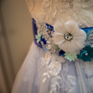 Mystic Aquarium Corbman Wedding (06).jpg