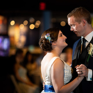 Mystic Aquarium Corbman Wedding (64).jpg