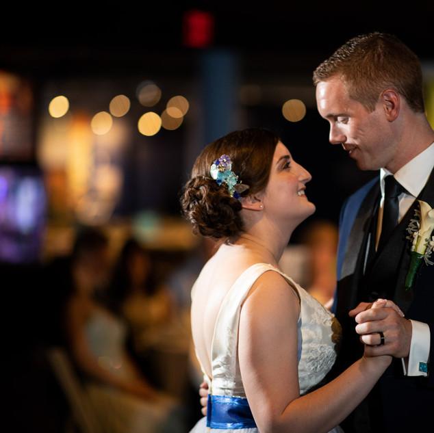 Mystic Aquarium Corbman Wedding (64).jpg