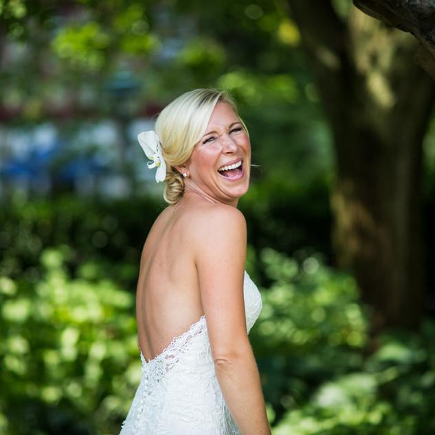 Blithewold Wedding-5630.jpg