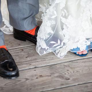 Bristol Harbor Wedding (40).jpg