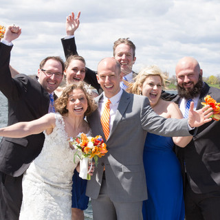 Bristol Harbor Wedding (48).jpg