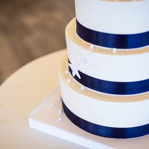 Newport Yacht Club Wedding-8289.jpg