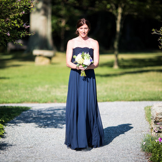 Blithewold Wedding-5734.jpg
