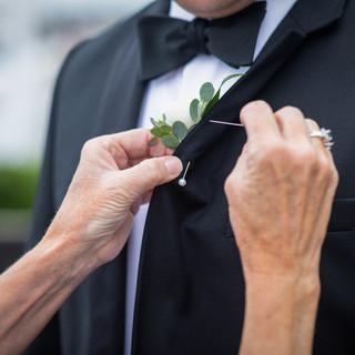 Corbman Regatta Place Wedding 0027.jpg