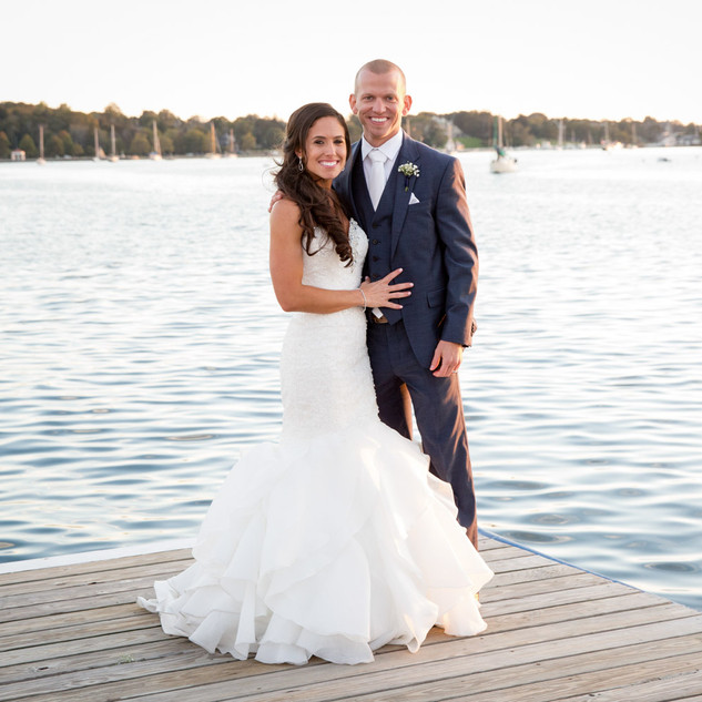 Newport Yacht Club Wedding-6292.jpg