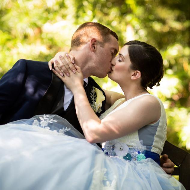Mystic Aquarium Corbman Wedding (46).jpg
