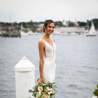 Corbman Regatta Place Wedding 0025.jpg