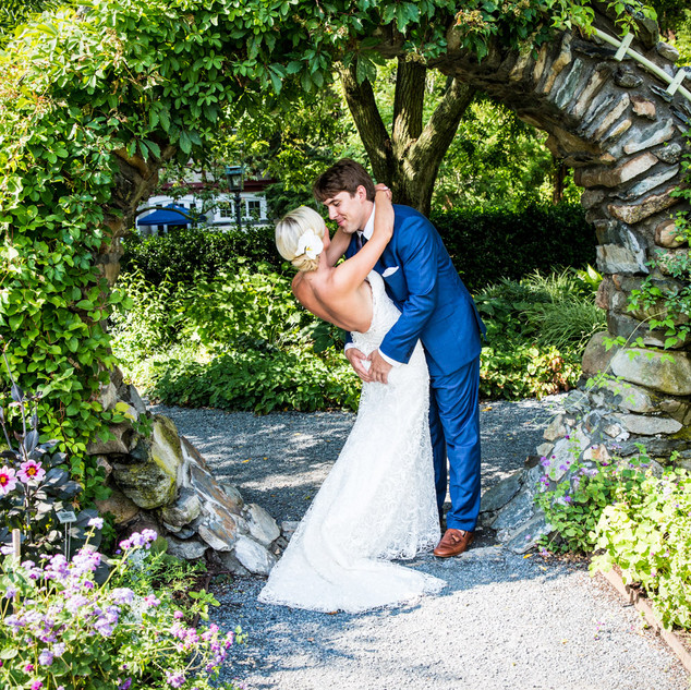 Blithewold Wedding-0450.jpg