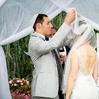 Quidnessett Wedding Corbman-8566.jpg