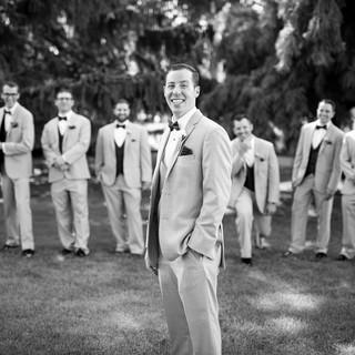 Quidnessett Wedding Corbman BW-7494.jpg