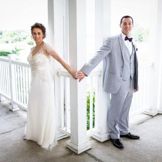 Quidnessett Wedding Corbman-8413.jpg