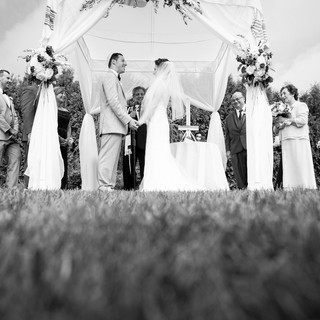 Quidnessett Wedding Corbman BW-8593.jpg
