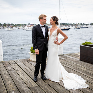 Corbman Regatta Place Wedding 0019.jpg