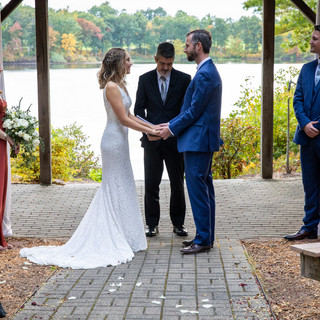 Corbman Crystal Lake Wedding-0032.jpg