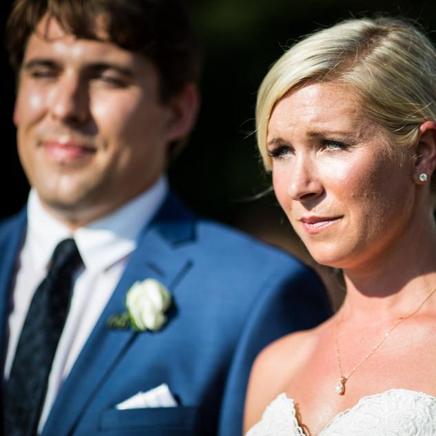 Blithewold Wedding-5817.jpg