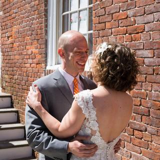 Bristol Harbor Wedding (17).jpg