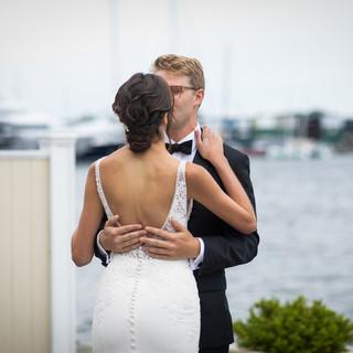 Corbman Regatta Place Wedding 0017.jpg