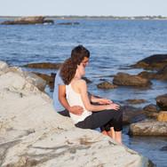 Newport Engagement Photo (10).jpg