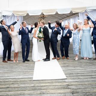 Corbman Regatta Place Wedding 0029.jpg
