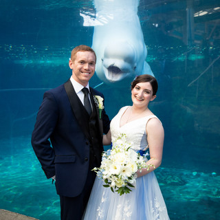 Mystic Aquarium Corbman Wedding (54).jpg