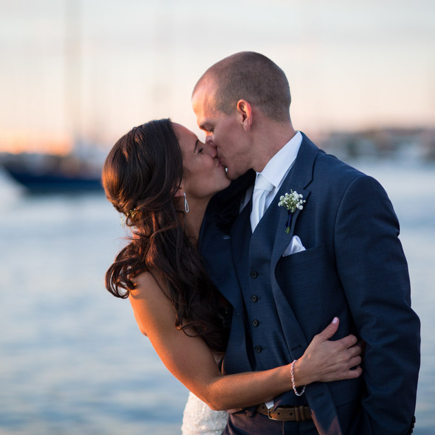 Newport Yacht Club Wedding-8419.jpg