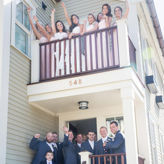 Newport Yacht Club Wedding-5632.jpg