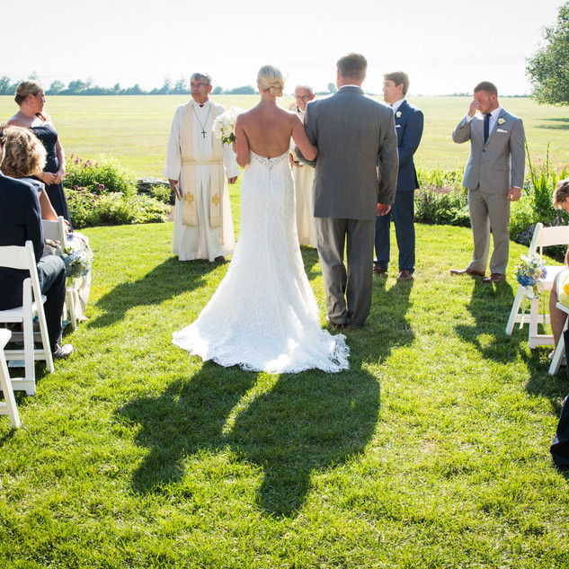 Blithewold Wedding-0696.jpg